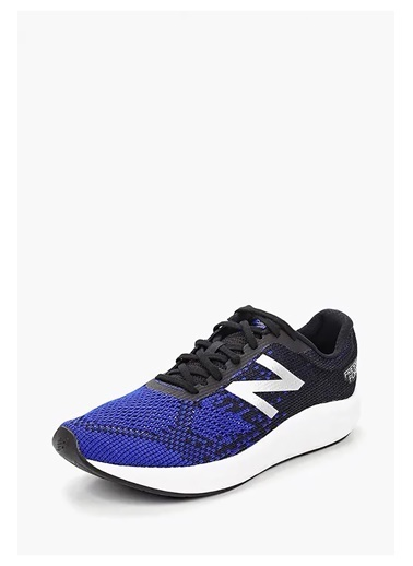 New Balance Sneakers Mavi
